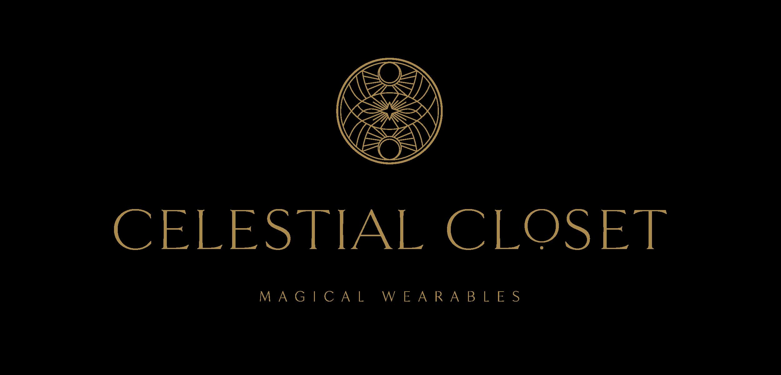 Celestial Closet